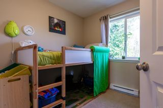 Photo 23: 13 1120 Evergreen Rd in : CR Campbell River Central House for sale (Campbell River)  : MLS®# 872572