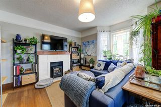 Photo 12: 831 G Avenue North in Saskatoon: Caswell Hill Residential for sale : MLS®# SK856126