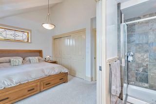 Photo 17: 4 76 moss St in : Vi Fairfield West Row/Townhouse for sale (Victoria)  : MLS®# 859280