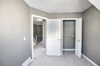 Photo 23: 108 Cedarwood Lane SW in Calgary: Cedarbrae Row/Townhouse for sale : MLS®# A1095683