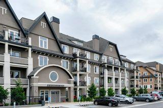 Photo 34: 119 20 Mahogany Mews SE in Calgary: Mahogany Apartment for sale : MLS®# A1124761