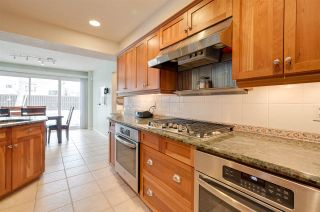 Photo 4: 192 QUESNELL Crescent in Edmonton: Zone 22 House for sale : MLS®# E4230395