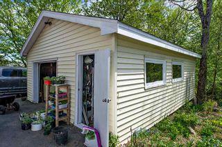 Photo 26: 10 Maple Grove Avenue in Lower Sackville: 25-Sackville Residential for sale (Halifax-Dartmouth)  : MLS®# 202008963