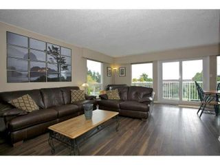Photo 4: 15861 CLIFF Avenue: White Rock House for sale (South Surrey White Rock)  : MLS®# F1451572