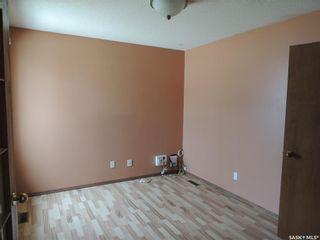 Photo 8: 703 Park Drive in Estevan: Bay Meadows Residential for sale : MLS®# SK813464