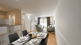 Photo 6: 107 7480 ST. ALBANS Road in Richmond: Brighouse South Condo for sale : MLS®# R2532292