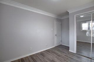 Photo 19: 9103 58 Street in Edmonton: Zone 18 House for sale : MLS®# E4239916