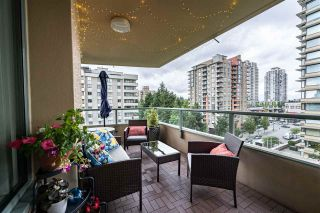 Photo 28: 930 7288 ACORN Avenue in Burnaby: Highgate Condo for sale (Burnaby South)  : MLS®# R2474069