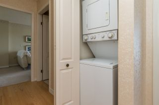 """Photo 11: 612 15111 RUSSELL Avenue: White Rock Condo for sale in """"Pacific Terrace"""" (South Surrey White Rock)  : MLS®# R2118120"""