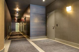 Photo 20: 1205 1188 3 Street SE in Calgary: Beltline Apartment for sale : MLS®# A1102881