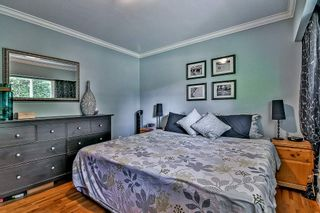 Photo 9: 11575 97 Avenue in Surrey: Royal Heights House for sale (North Surrey)  : MLS®# R2198554