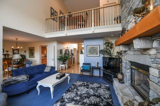 Photo 10: 1003 Kingsley Cres in : CV Comox (Town of) House for sale (Comox Valley)  : MLS®# 886032