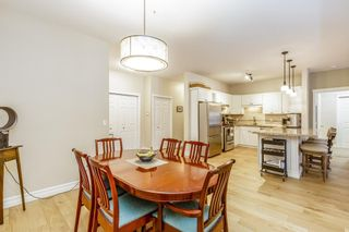 Photo 7: 210 1110 5 Avenue NW in Calgary: Hillhurst Apartment for sale : MLS®# A1072681