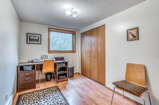 Photo 20: 50 Scanlon Hill NW in Calgary: Scenic Acres Detached for sale : MLS®# A1112820