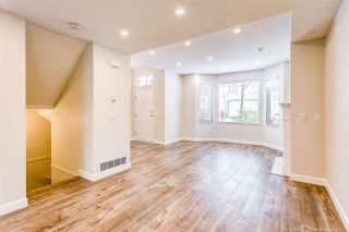 """Photo 19: 63 7500 CUMBERLAND Street in Burnaby: The Crest Townhouse for sale in """"Wildflower"""" (Burnaby East)  : MLS®# R2372290"""
