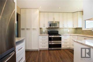 Photo 9: 274 Hazelwood Avenue in Winnipeg: Meadowood Residential for sale (2E)  : MLS®# 1821001