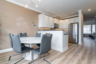 """Photo 9: 55 14952 58 Avenue in Surrey: Sullivan Station Townhouse for sale in """"Highbrae"""" : MLS®# R2561651"""