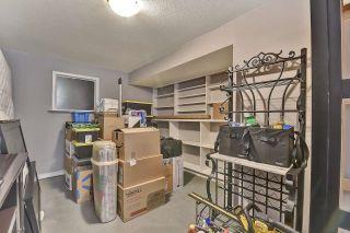 Photo 15: 10316 124A Street in Surrey: Cedar Hills House for sale (North Surrey)  : MLS®# R2611852