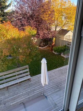 Photo 36: 139 Douglas Glen Manor SE in Calgary: Douglasdale/Glen Detached for sale : MLS®# A1148213
