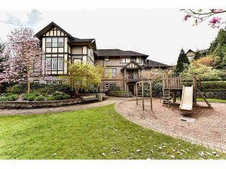 "Photo 14: 3 15175 62A Avenue in Surrey: Sullivan Station Townhouse for sale in ""The Brooklands"" : MLS®# F1444147"