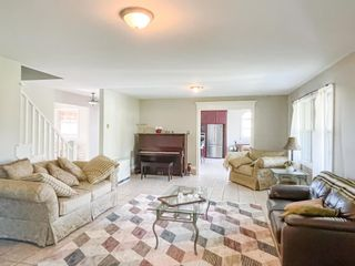 Photo 10: 127 Avon Lane in Greenwich: 404-Kings County Residential for sale (Annapolis Valley)  : MLS®# 202020099