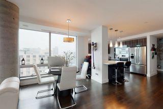 Photo 17:  in Edmonton: Zone 12 Condo for sale : MLS®# E4232083
