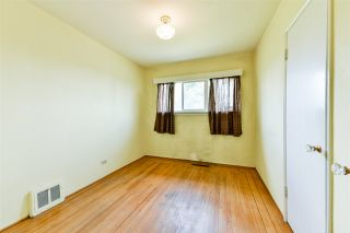 Photo 23: 912 KENT Street in New Westminster: The Heights NW House for sale : MLS®# R2475352
