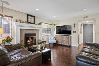 Photo 25: House for sale : 4 bedrooms : 1802 Crystal Ridge Way in Vista