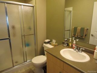 Photo 11: 1203 1275 Leila Avenue in Winnipeg: Condominium for sale (4F)  : MLS®# 1810081