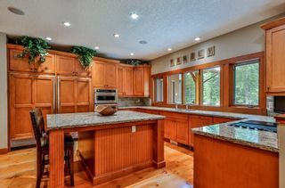 Photo 18: 251 Miskow Close: Canmore Detached for sale : MLS®# A1125152