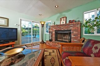 Photo 4: ALPINE House for sale : 3 bedrooms : 747 Chaparral Hills Road