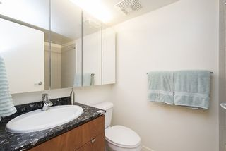 Photo 19: 509 822 SEYMOUR Street in Vancouver: Downtown VW Condo for sale (Vancouver West)  : MLS®# R2580424