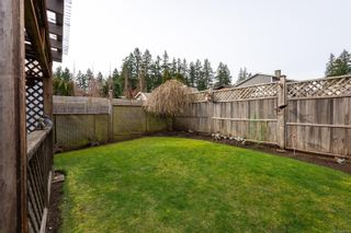 Photo 45:  in : CR Campbell River Central House for sale (Campbell River)  : MLS®# 867139
