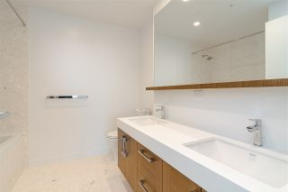"Photo 25: 504 1439 GEORGE Street: White Rock Condo for sale in ""Semiah"" (South Surrey White Rock)  : MLS®# R2541153"