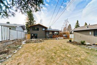 Photo 25: 432 Wildwood Drive SW in Calgary: Wildwood Detached for sale : MLS®# A1069606