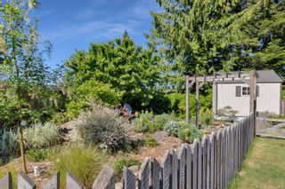 Photo 37: 1825 Cranberry Cir in : CR Willow Point House for sale (Campbell River)  : MLS®# 877608