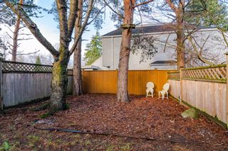 """Photo 30: 12 7549 140 Street in Surrey: East Newton Townhouse for sale in """"Glenview Estates"""" : MLS®# R2424248"""