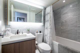 """Photo 12: 3601 13750 100 Avenue in Surrey: Whalley Condo for sale in """"PARK AVENUE"""" (North Surrey)  : MLS®# R2589659"""