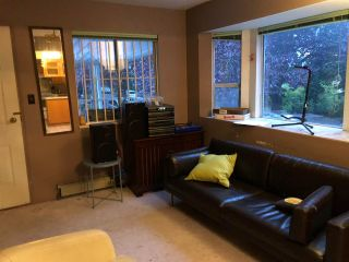 Photo 4: 1860 GRAVELEY Street in Vancouver: Grandview Woodland House for sale (Vancouver East)  : MLS®# R2501593