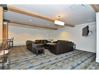 """Photo 4: 404 388 W 1ST Avenue in Vancouver: False Creek Condo for sale in """"THE EXCHANGE"""" (Vancouver West)  : MLS®# V1028659"""