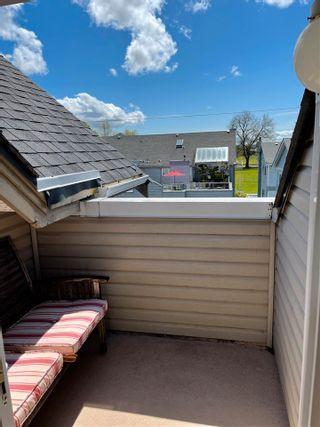 Photo 22: 303 4988 47A Avenue in Delta: Ladner Elementary Condo for sale (Ladner)  : MLS®# R2577133