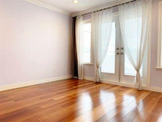 Photo 8: 5490 NORFOLK Street in Burnaby: Central BN 1/2 Duplex for sale (Burnaby North)  : MLS®# R2577265