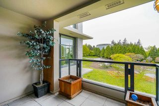 "Photo 26: TH28 6093 IONA Drive in Vancouver: University VW Townhouse for sale in ""Coast"" (Vancouver West)  : MLS®# R2573358"