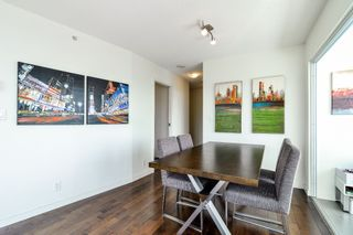 Photo 10: 2206 33 Smithe Street in Vancouver: Yaletown Condo for sale (Vancouver West)  : MLS®# V1090861