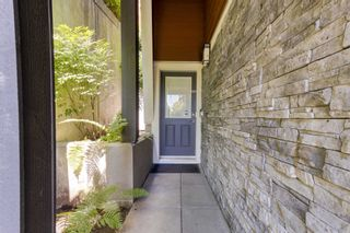 Photo 22: 11 3431 GALLOWAY Avenue in Coquitlam: Burke Mountain Townhouse for sale : MLS®# R2603520