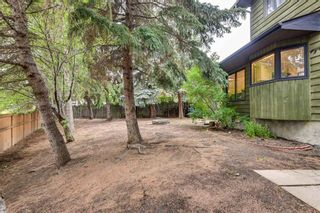 Photo 42: 88 Berkley Rise NW in Calgary: Beddington Heights Detached for sale : MLS®# A1127287