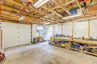 Photo 35: 2193 Blue Jay Way in : Na Cedar House for sale (Nanaimo)  : MLS®# 873899