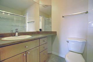 Photo 35: 201 4407 23 Street in Edmonton: Zone 30 Condo for sale : MLS®# E4254389