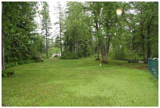 Photo 32: 1400 Southeast 20 Street in Salmon Arm: Hillcrest Vacant Land for sale (SE Salmon Arm)  : MLS®# 10112895