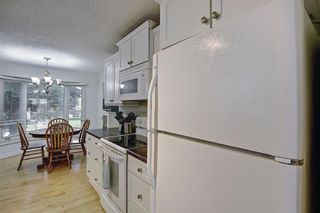 Photo 6: 32 Ranchero Rise NW in Calgary: Ranchlands Detached for sale : MLS®# A1126741